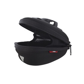 Red Cycling Products Saddle Bag II S schwarz